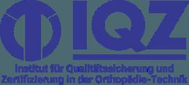 OT_IQZ